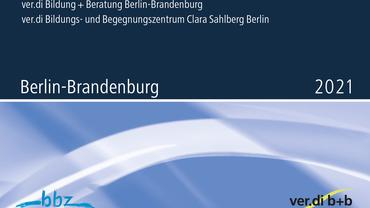 Seminare für Interessenvertretungen 2021 in Berlin-Brandenburg